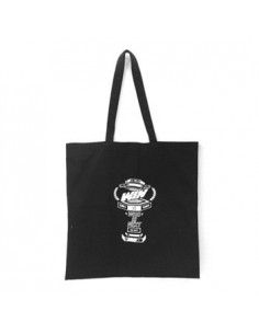 [ YG Official Goods] WIN Tote Bag