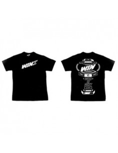 [ YG Official Goods] WIN 2013 WHO IS NEXT -T Shirts