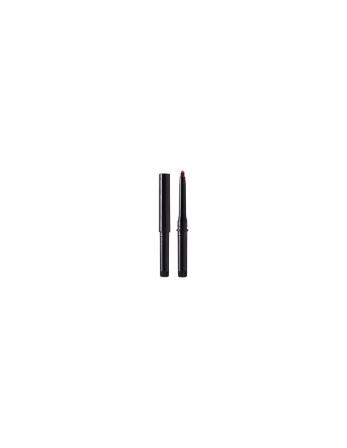 [MISSHA] M Super-Extreme Waterproof Soft Eyeliner Pencil - replacement
