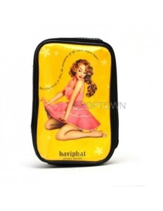 [Baviphat] Baviphat Large PaPpiBag Pouch (110x170x50)