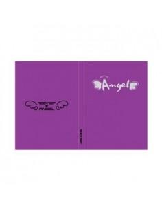 [TEENTOP 2013 FAN MEETING OFFICIAL GOODS]  ANGEL Planner