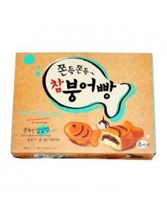 ORION Moist & Chewy Cake 232g