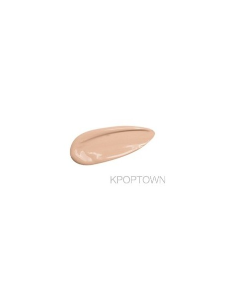 [A'PIEU] Tinted Moisturizing BB Cream SPF20/PA++ - 2Colors