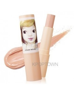 [Etude House] Kissful Lip care Lip concealer 3.5g