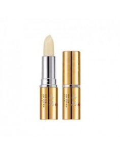 [MISSHA] Gold Dust Kieun Stick Eye Cream 3.5g