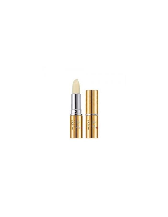 [MISSHA] Gold Dust Kieun Stick Eye Cream 3.5g