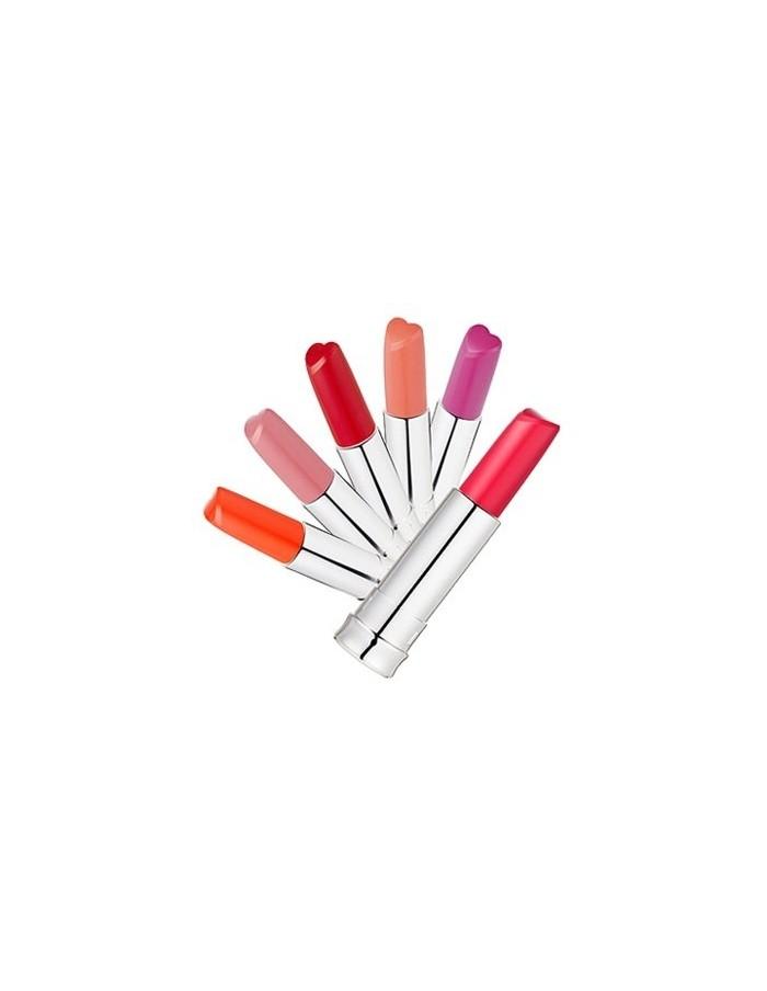 [Holika Holika] Heartful Moisture Lipstick 3.8g