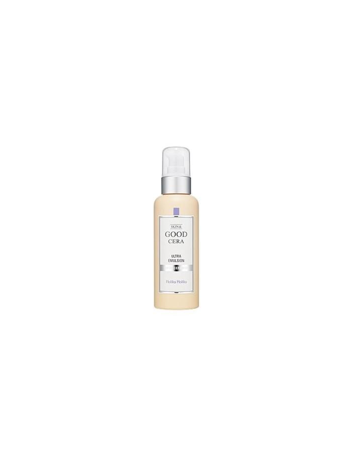 [Holika Holika] Skin & Good Cera Ultra Emulsion 130ml