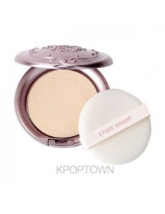[Etude House]  Secret Beam Powder Pact 16g