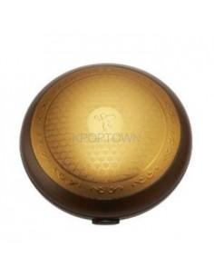 [SkinFood]Gold Caviar Moist Fitting Cake SPF25 PA++ (Sun Protection) 11g