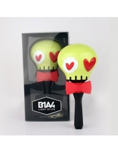 B1A4 Official Light Stick
