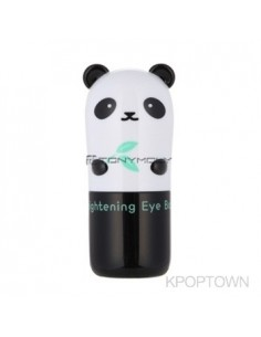 [TONYMOLY] Panda's Dream Brightening Eye Base 9g