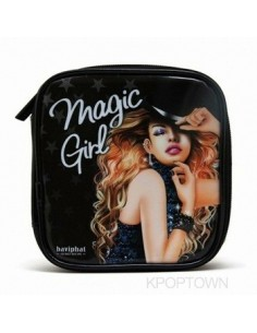 [Baviphat] Baviphat Magic Girl Pouch (140x150x45)