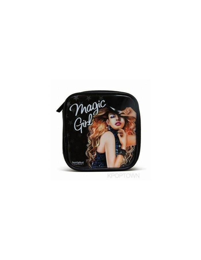[Baviphat] Baviphat Magic Girl Pouch (140x150x45)