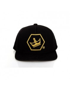 [Lee Min Ho My Everything Ancore Concert Official Goods] Snap Back Cap