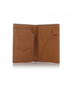 [Lee Min Ho My Everything Ancore Concert Official Goods] Passport Wallet