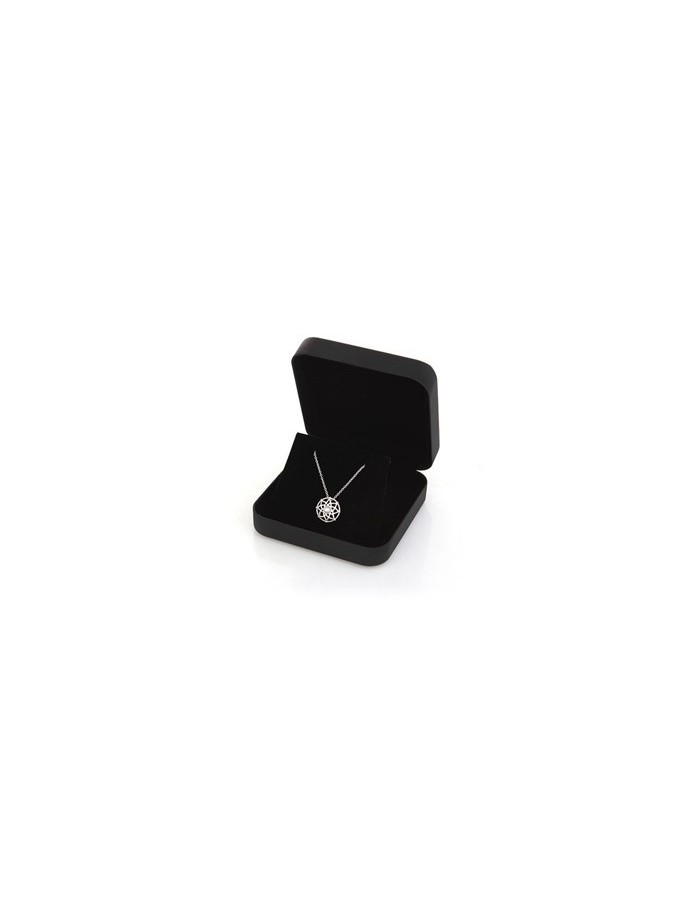 [Lee Min Ho My Everything Ancore Concert Official Goods] Lee Min Ho Initial 'O' Necklace