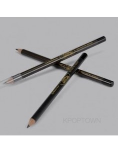 [too cool for school] Eye Sketch Pencil 0.25g (2color)