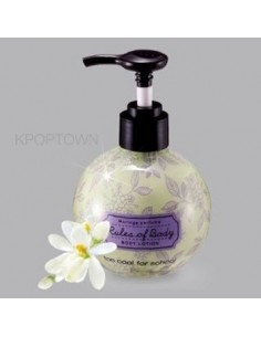 [too cool for school] Moringa Perfume Body Lotion 240ml