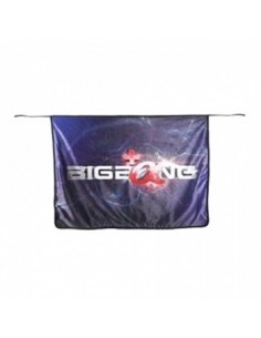 [ YG Official Goods] BIGBANG + a Blanket