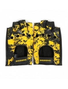 [ YG Official Goods] BIGBANG +α Gloves