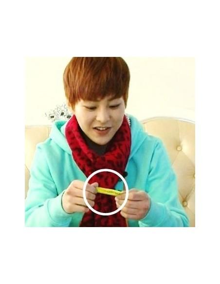 Kyung Nam Pharm Lemona S acid 20g