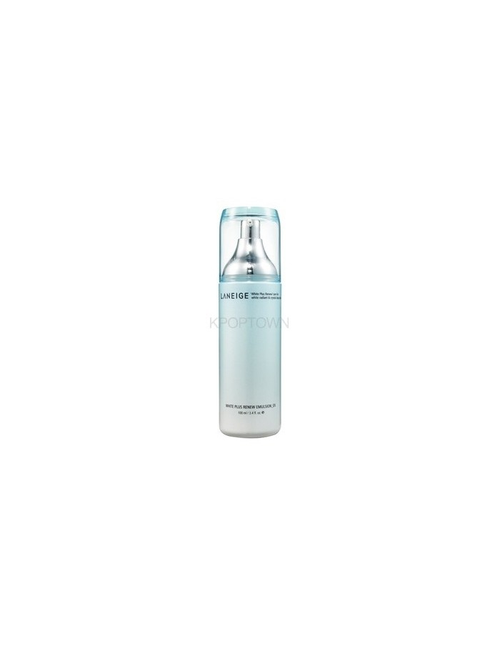 [LANEIGE] White Plus Renew Emulsion 100ml