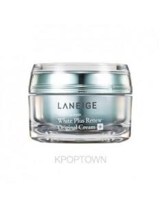 [LANEIGE] White Plus Renew Original Cream 50ml
