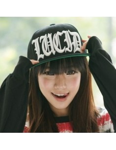 [Cap329] Collect Snapback