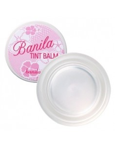 [BANILA CO] Banila Tint Balm Pink Illusion 5g