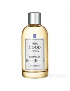 [Holika Holika] Skin & Good Cera Essential Oil 100ml