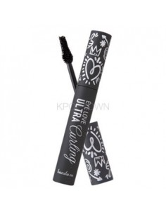 [BANILA CO] Eye Love Ultra Curling Mascara  9g