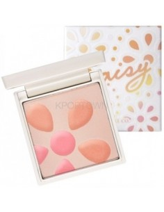 [Banila Co] Fashion Blusher 14g (2 type)