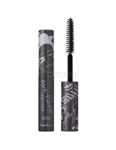 [BANILA CO] Eye Love Lash Fixer Black 4.2g