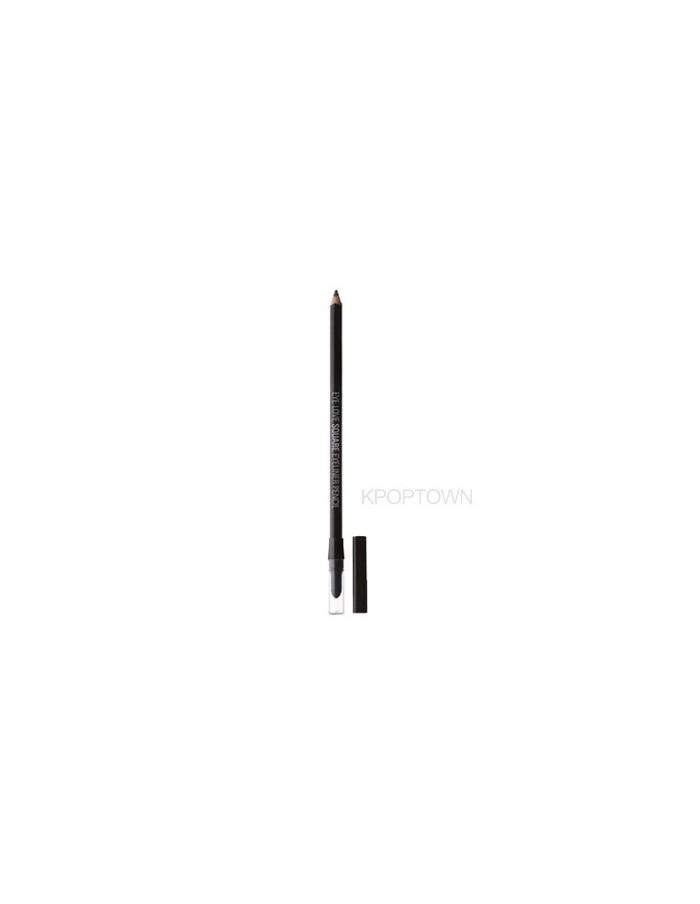 [BANILA CO] Eye Love Square Eyeliner Pencil