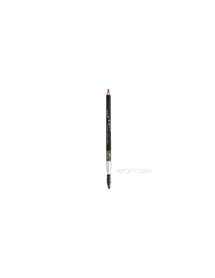[BANILA CO] Eye Love Powdery Eye Brow Pencil (3color)