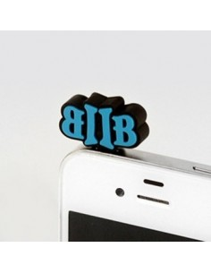 [BTOB Official Goods] BTOB Earcap