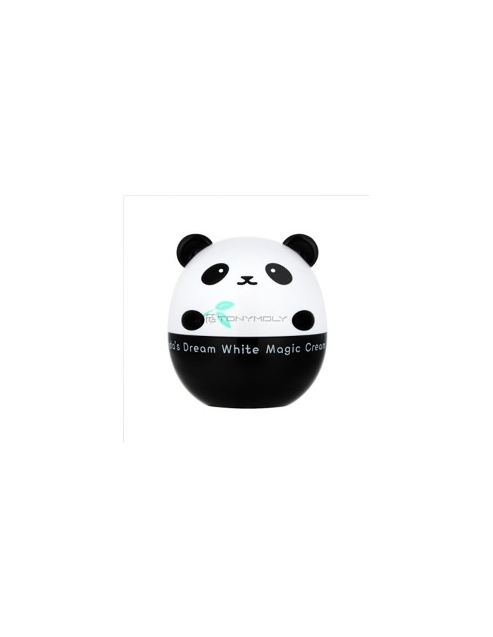 [TONYMOLY] Panda's Dream White Magic Cream 50g