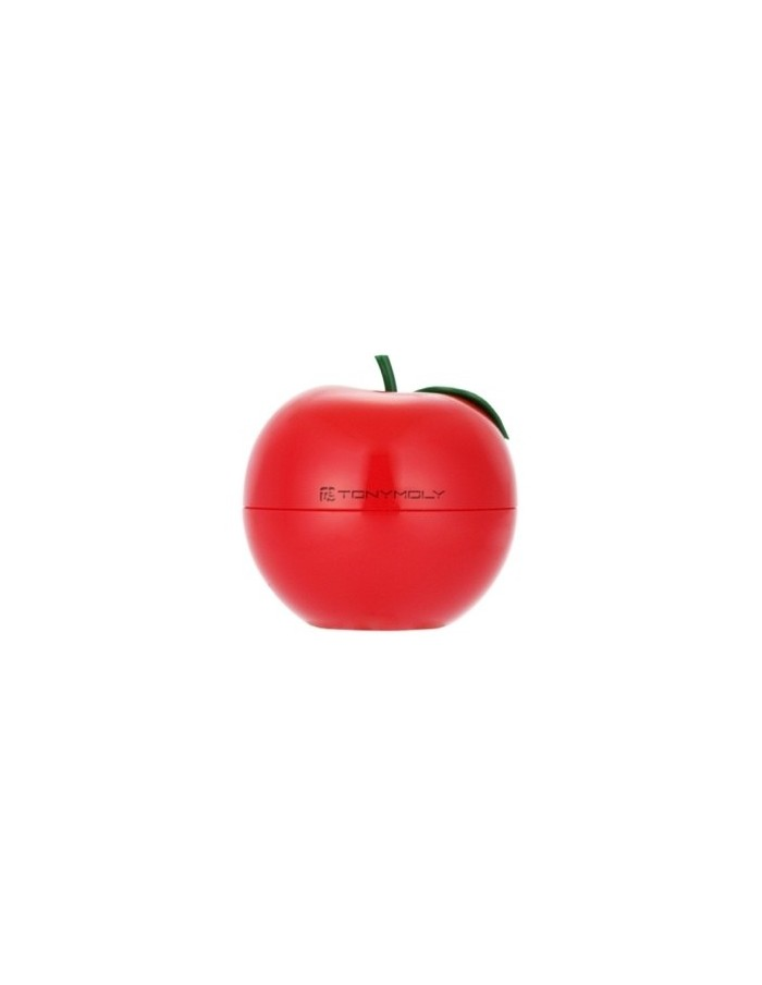 [TONYMOLY] Red Apple Hand Cream 30g