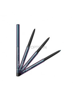 [CLIO] Waterproof Pencil Liner Kill Black 0.29g ( 3Colors )