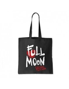 [JYP Official Goods] SUNMI FULL MOON Eco Bag