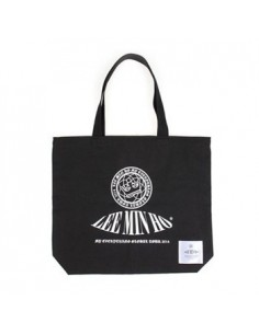 [Lee Min Ho Official Goods] 2014 Global Tour My Everything in Japan - Eco Bag