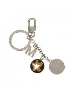 [Lee Min Ho Official Goods] 2014 Global Tour My Everything in Japan - Key Chain
