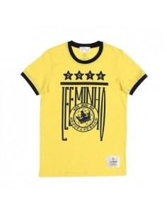 [Lee Min Ho Official Goods] 2014 Global Tour My Everything in Japan - T-shirts