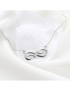 [IN123] INFINITE Between Necklace