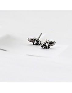 [EX176] EXO Mini Sword Earring