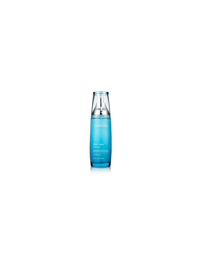 [LANEIGE] WATER BANK ESSENCE 60ml