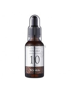 [ IT'S SKIN ] Power 10 Formula Effector ( 14Kinds )