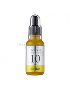[ IT'S SKIN ] POWER 10 FORMULA PROPOLIS