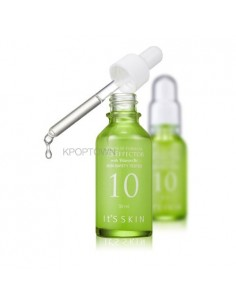 [ IT'S SKIN ] POWER 10 FORMULA VB EFFECTOR 30ml